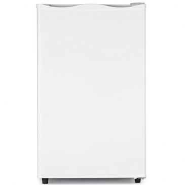 FOCAL POINT KS-95R UNDER COUNTER FRIDGE WHITE